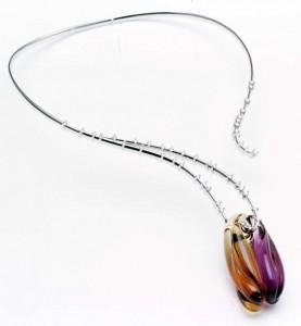 Cadeaux Jewelry 012 copy