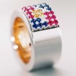 Ring Matisse