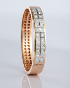 Cadeaux Jewelry Bangle Berlin