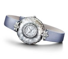 Century's 50th Celebrations at Cadeaux Jewelry