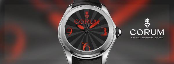 Corum Banner IMG_1691
