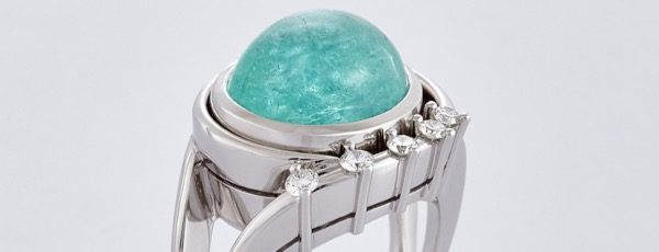 Ring Blues